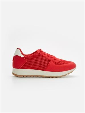 32970791d حذاء lc waikiki رياضي احمر | المرسال