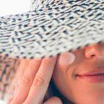 العلاقة بين حساسية الشمس والاكزيما