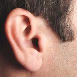 أغرب الحقائق العلمية عن الأذن البشرية