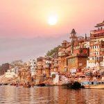 خرافات ومفاهيم خاطئة عن دولة الهند