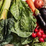 6 أنواع من الخضروات والفاكهة يجب ألا توضع في الثلاجة