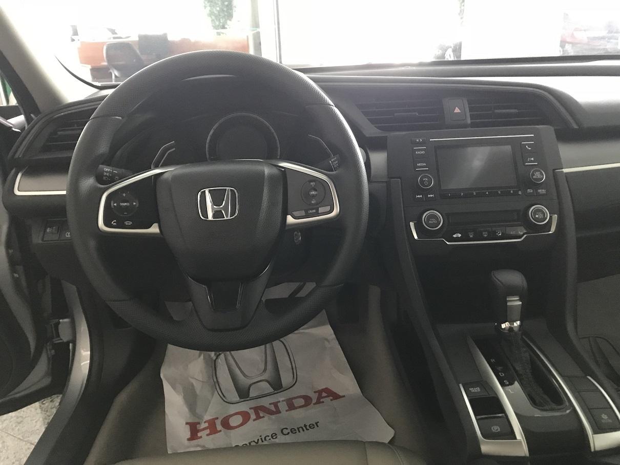 جديد اخبار السيارات عيون 2019_هوندا