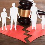 اسباب الطلاق وفقا للدراسات الحديثة