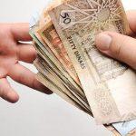 ادعية لسداد الديون والقروض