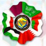ماذا تعني ازدواجية الاقامة في دول الخليج