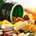 سمية الفيتامينات و الحمل
