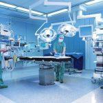 دليل شركات التجهيزات الطبية والمخبرية في الرياض