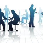 دليل شركات الخدمات الاستشارية في جدة
