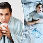 الرجال أسرع من النساء في الشفاء من الإنفلونزا