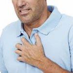 نقص الفيتامينات و علاقته بضيق التنفس