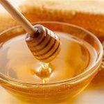 خلطة العسل والثوم والليمون لعلاج جرثومة المعدة