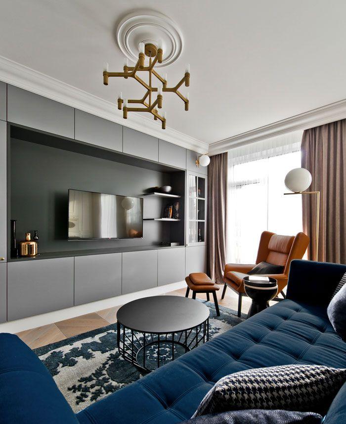 غرفة المعيشة الهادئة لعام 2019 غرفة-معيشة-حديثة-بتر