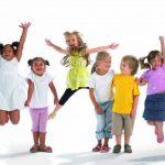 الفرق بين اضطراب فرط الحركة و نقص الانتباه عند البنات و البنين