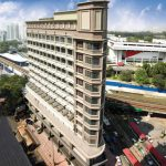 أفضل 5 فنادق في الحي الصيني بكوالالمبور