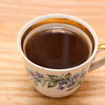 فوائد جوزة الطيب مع القهوة وطريقة التحضير