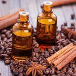 فوائد زيت القهوة لجسم الإنسان