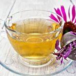 """فوائد تناول شاي الإخناسيا """" القنفذية """""""