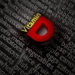 فيتامين د و عدم توازن الهرمونات