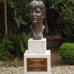 """قصة اغتيال """" فيرونيكا غيران """" رمز الصحافة وحرية الإعلام"""