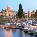 أفضل المدن الودودة التي يمكن زيارتها في العالم