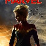 فيلم Captain marvel - 684252