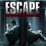 قصة فيلم Escape plan