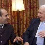 قصة الجاسوس عزام عزام واعتقاله في مصر