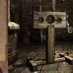 قصة داريا سالتاكوفا النبيلة التي عشقت تعذيب الخادمات