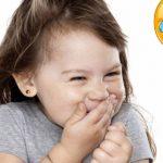 قصص مضحكة ومسلية للاطفال
