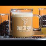أضرار تناول قهوة البوليت بروف