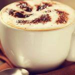 ماهي انواع القهوة بدون حثل