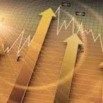 ماهو اثر سعر الفائدة على الاستثمار