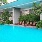 أفضل الفنادق الرخيصة في الحي الصيني بكوالالمبور