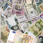 4 طرق لتوقع تغييرات العملة في سوق الفوركس