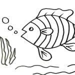 تعليم سهل لـ رسم لوحات فنية للاطفال