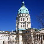 اهم الاماكن السياحية في ولاية كانساس الامريكية بالصور