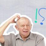 مشاكل السمع تزيد من خطر الإصابة بالزهايمر