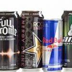 مخاطر مشروبات الطاقة أثناء الحمل