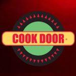 قصة نجاح مطاعم كوك دور