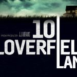 Photo of قصة فيلم 10 cloverfield lane
