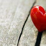 الفرق بين الحب والهوس في علم النفس