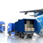 دليل شركات الشحن والتخليص الجمركي في الدمام