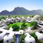 5 فنادق في تايلاند لن تصدق وجودها