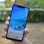 تقرير حول Xiaomi Pocophone F1 ذو رامات 8 جيجابايت