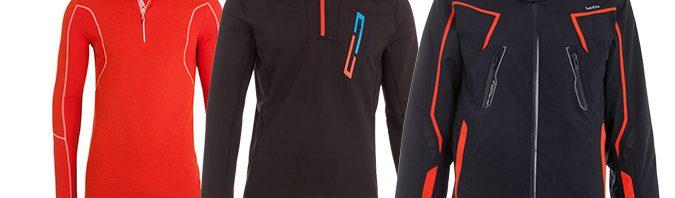 c1ce01c5b دليل مواقع بيع الملابس الرياضية