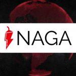 عملة الناجا كوين Naga coin و أهم تطوراتها