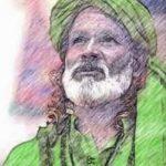 أشهر قصائد الشاعر السوري عبد الغني النابلسي