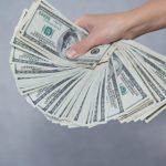 نصائح فينج شوي لجلب المال لبيتك