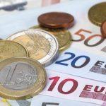 استراتيجيات تداول اليورو في سوق الفوركس