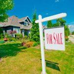 نصائح عند شراء أو استئجار منزل جديد